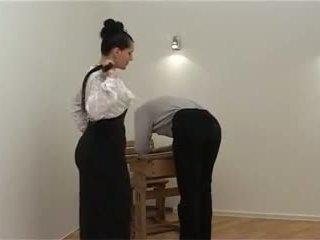 Tysk elskerinne 1: gratis tysk 1 porno video e5