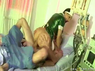 thực tế, hardcore sex