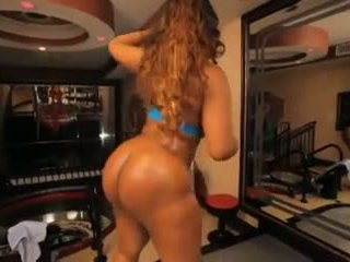big boobs, big butts, black and ebony