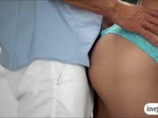nyata big boobs segar, hq mahasiswi tonton, seksi bayi