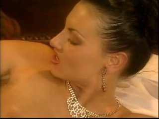 Belle Laura Angel likes to fuck in the ass