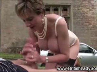 mugt big boobs rated, rated blowjob, outdoor