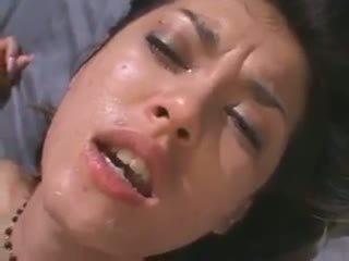 Ozawa japoni girle