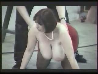 Възрастни olga loves всички вид на men, безплатно порно bf
