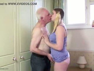 hardcore sex, pufók, cum shot