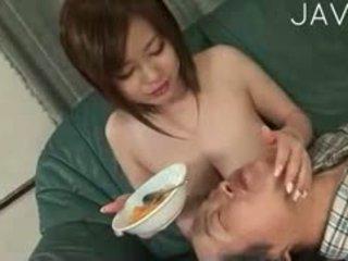 japanese, big boobs, fetish