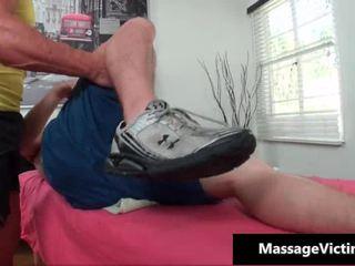 gay stud jerk, gay studs blowjobs, gay sex studs