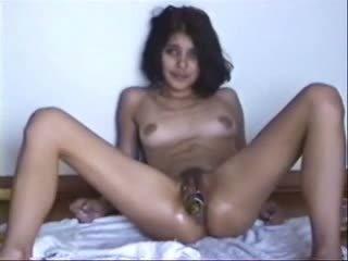 Alessandra aparecida da costa vital - une putinha da net