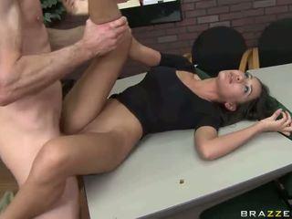 pussy fucking, blowjob, babes