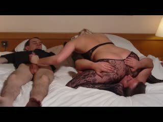 blowjobs, big boobs, tryse