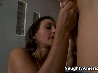 Lusty ผู้หญิงสำส่อน persia monir fills เธอ ยุ่ง หน้า hole ด้วย เธอ โปรดปราน meaty sausage