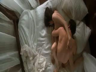 Angelina jolie 독창적 인 sin