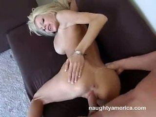 volný hardcore sex kvalita, zkontrolovat cumshots, plný velký péro pěkný