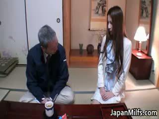 日本, 異族, 成熟