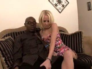 oral seks, vajinal sex, kafkas