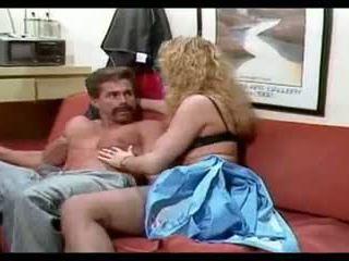 big boobs, maduros, lencería
