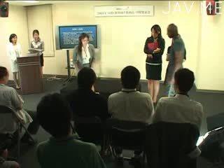 japonijos, grojimas, rasių