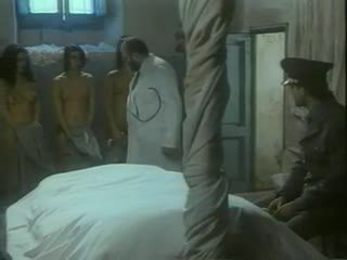 πορνογραφία, ιταλικά, anita