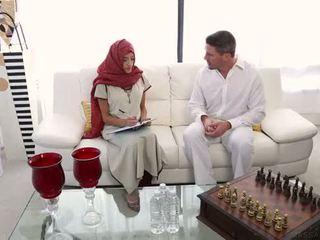 arab, masaj, indian