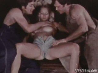 hardcore sex, analni seks, solo girl