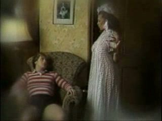 一 經典 媽媽 兒子 電影 由 snahbrandy