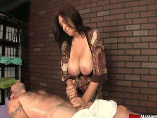 cumshots, big boobs, big tits