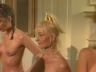 Sorority Pink 1 - Requested, Free Vintage Porn 6d
