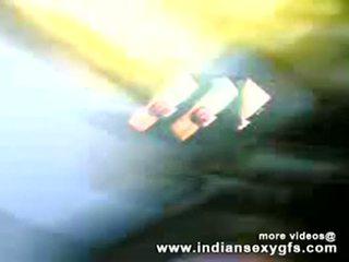 Desi bhabhi maybahay cocksucking pakikipagtalik - indiansexygfs.com