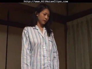 Jepang lesbian asia cumshots asia menelan jepang cina