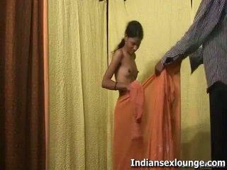 色情, 印度人, 德西