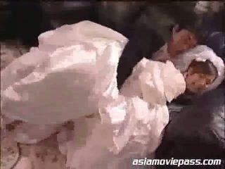 japonski, azijske girls