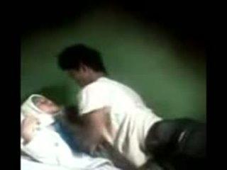 Jilbab: 自由 亚洲人 色情 视频 c9