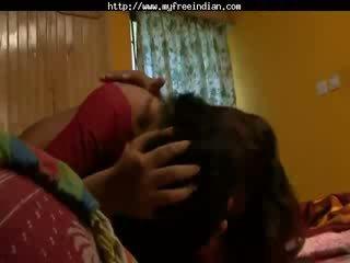Desi Housewife With Her Driverindian desi indian cumshots arab
