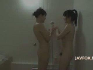 japanese, lesbian, small tits