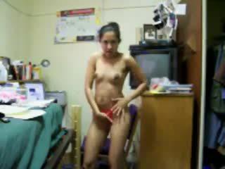 Mi indonesia desnuda