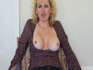 Racquel Devonshire Loves To Has Jiz In...