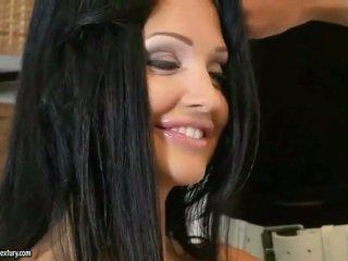 xem hardcore sex đầy đủ, ngực lớn xếp hạng, lý tưởng pornstars trực tuyến