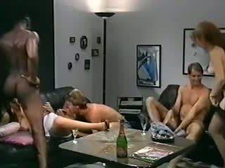 Feriensex em budapest, grátis hardcore porno 68
