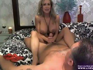 new big boobs, ideal huge tits full, homemade see