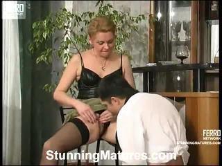 sexe hardcore en ligne, vérifier matures, qualité euro porno