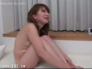 Japan amateur fucking cumshot japanese sex