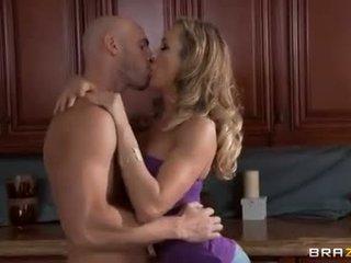 oral sex, vaginal sex watch, ideal caucasian fresh