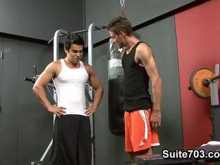 mahasiswi gay, gay otot, gay fuck