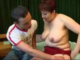 fresh matures scene, all milfs action, old+young channel