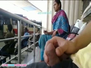 Ezt indiai lány knows im faszkiverés