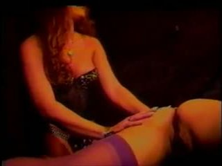 Dungeon Girls: Free Vintage Porn Video f8
