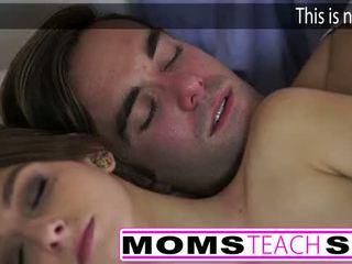 Mama Vitrega