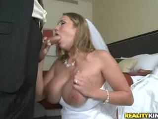 hardcore sex, fafanje, idealna big dick lepo