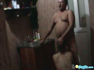 pornô, dagfs, boquete