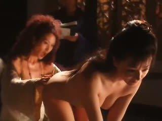 lesbiennes, babes, hd porn